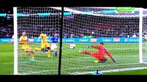 International Champions Cup 2016: Juventus 2 - 1 Tottenham Hotspurs (26.07.2016)
