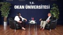 Eğitim Fakültesi Öğretim Üyemiz Prof. Dr. Ali İlker Gümüşeli yanıtlıyor-1