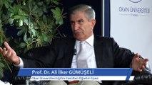 Eğitim Fakültesi Öğretim Üyemiz Prof. Dr. Ali İlker Gümüşeli yanıtlıyor-5