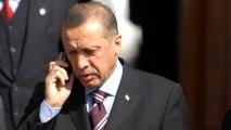 Erdoğan ile 1. Ordu Komutanı Arasındaki Telefon Görüşmesi Yalanlandı