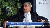 Eğitim Fakültesi Öğretim Üyemiz Prof. Dr. Ali İlker Gümüşeli yanıtlıyor-6