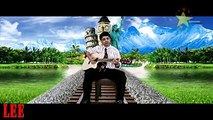 Konkani Video Love Song Mog Mozo Tum By Sylwester Fernandes (2015)