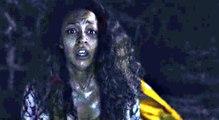 Blair Witch : bande-annonce de la suite du Projet Blair Witch