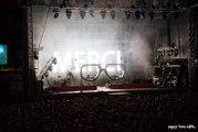 J3 Nebat Drums, LEJ, H Magnum, Maître Gims Brive Festival