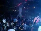 Psyclub Intercollege 15/11 na Espuma Dj Viva Funk