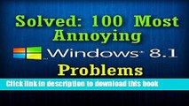 Windows Store Error Code (0x80072ee7) - Windows 8, Windows