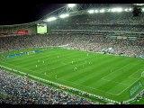 مشاهدة مباراة منتخب السعوديه  ومنتخب الامارات  بث مباشر اون لاين اليوم 11-10-2016 saudi-arabia-vs-united-arab-emirates