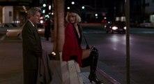 Pretty woman (Pretty woman) |1990| - Trailer español