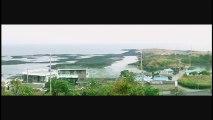 SEVENTEEN 세븐틴 - Good Morning SEVENTEEN In Jeju
