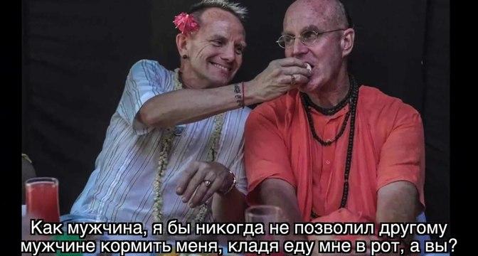 Цена Молчания (Cost of Silence in Russian)