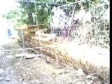 atelier charpente gustave eiffel