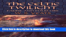 twilight free ebook download pdf