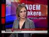 Nuray Mert: Fethullah Gülen hareketi bir Türkiye masalıdır