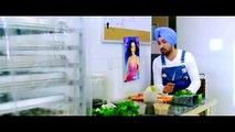 chaali wang judai (Jatt And Juliet) full song hd (2012).avi -