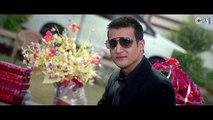 Dil Da Karaar - Mel Karade Rabba - Superhit Punjabi Songs - Jimmy Shergill, Neeru Bajwa - Feroz Khan -