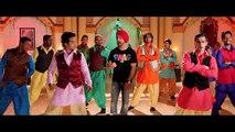 Veervaar - Sardaarji - Diljit Dosanjh - Neeru Bajwa - Mandy Takhar -