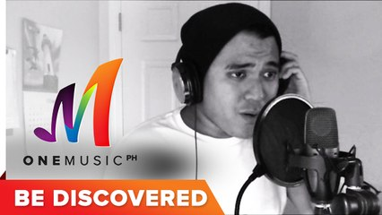 Be Discovered - Photograph (Cover) by Jonathan Andres