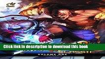 Download] Street Fighter Classic Volume 1: Hadoken [Read