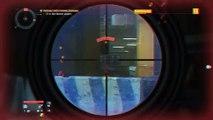The Division  PS4 ger! Letzte übertragung vor Wartung!! (Tom Clancy's The Division) (8)