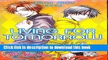 [PDF] Living For Tomorrow (Yaoi) (Yaoi Manga) Download Full Ebook