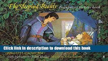 Download Sleeping Beauty: Easy Piano Picture Book Ebook Online