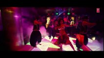 AANKH PE CHASHMA DAAL KE Video Song _ BABUJI EK TICKET BAMBAI _ Rajpal Yadav,Bharti Sharma