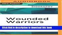 Download Wounded Warriors Ebook Online