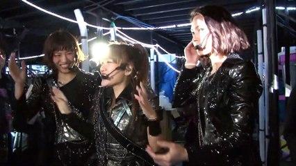 Top Ten AKB48 Concert Video Dvds | Derek Vasconi