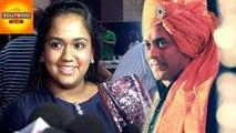 Arpita Khan Comments On Brother Salman Khan's Marriage   Bollywood Asia