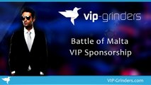 Battle of Malta VIP Sponsorship | Online Poker | Poker Club