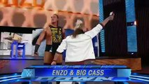 WWE Smackdown  7_19_2016 Highlights – WWE Smackdown 19 July 2016 Highlights HD