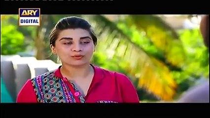 Shehzada Saleem Episode 93 Full