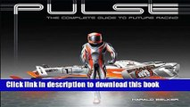 Download PULSE: the complete guide to future racing Ebook Free