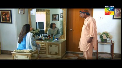 Zara Yaad Kar Episode 20 Full HD Hum TV Drama 26 July 2016
