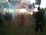 Electromind 2007 ixi live (1)