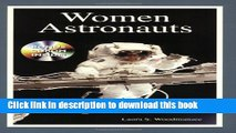 Download Women Astronauts: Apogee Books Space Series 25 Ebook Online