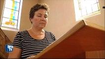 Comment assurer la sécurité dans les petites églises