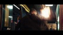 Bande-annonce « Jason Bourne »