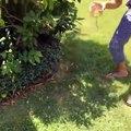 Chardonnay Go- A Pokemon Go game for moms - YouTube