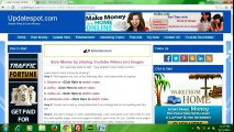 earn money online $10 a day very simple short way to earn money without investent