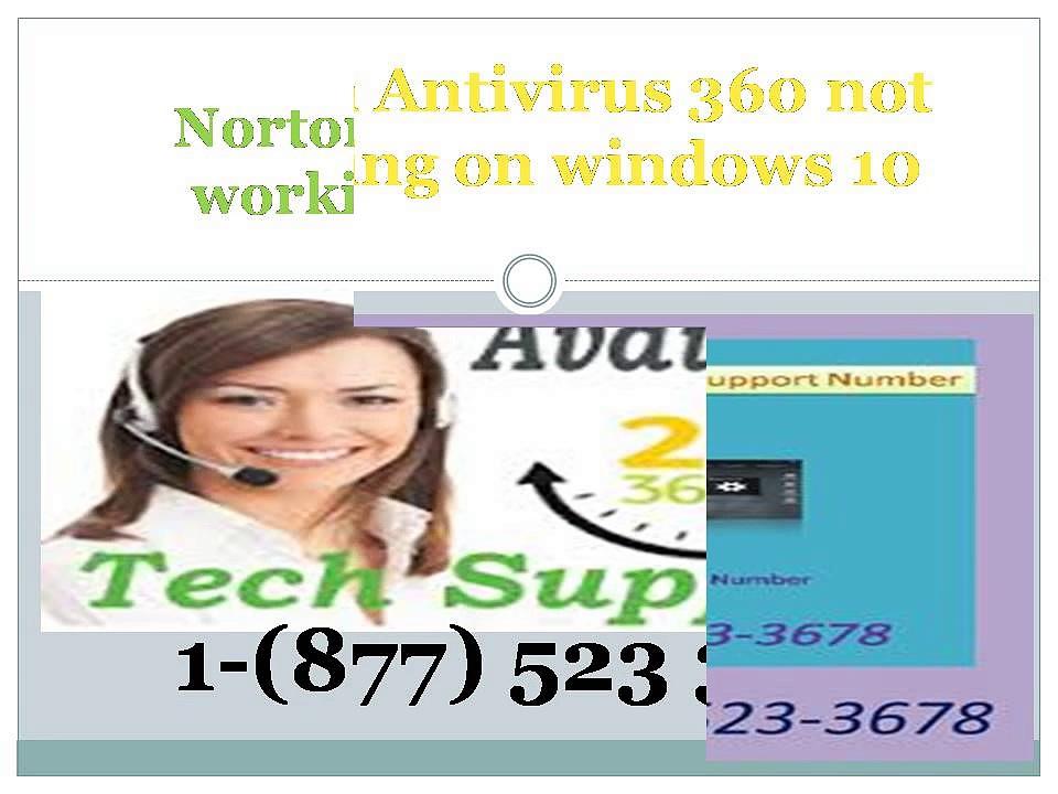 #norton antivirus help desk number  1-877-523-3678