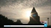Attentat Saint-Étienne-du-Rouvray : musulmans et chrétiens décidés à rester soudés