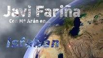 De Viaje por... Isfahan (Irán)