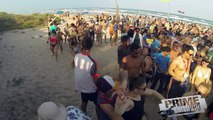 Spring Break Beach Dance Party- South Padre Island