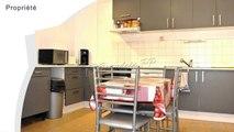 A vendre - Maison de village - Pinet (34850) - 3 pièces - 74m²