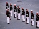 La vidéo d'un marine qui se plante… La pire erreur de sa vie !