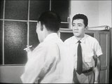 宇宙Gメン 第03話 「幽霊衛星現わる」