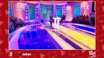 Quiproquos hilarants, pires réponses des candidats... Le bêtisier des jeux télé !