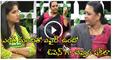 Actress Shakila shares her Personal Life on Women's Day - Saradaga Kasepu - 6TVTelangana