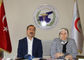 FETÖ'nün Özel Hastanesi, Devlet Hastanesi Olarak Hizmete Başladı
